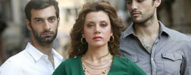 Kayıp Şehir dizisinin finaline izleyici tepkileri nasıl?