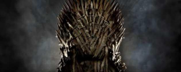 Game of Thrones'ta Demir Taht'a kim çıksın?
