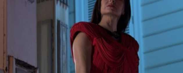 Lale Devri'nde Zümrüt Hanım'ın büyük intikamı!