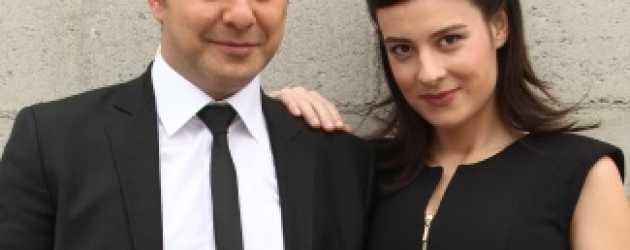 Ali Ayşe'yi Seviyor'da eskiye dönüş!