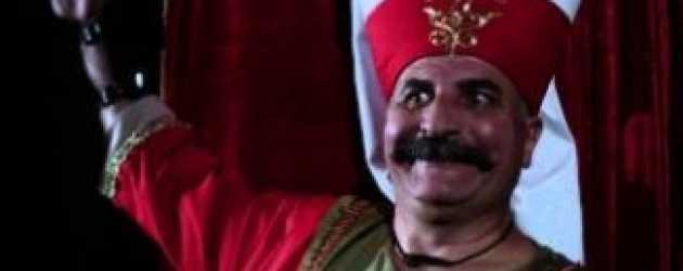 Osmanlı Tokadı sosyal medyayı salladı
