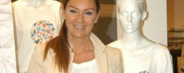 Pınar Altuğ'dan kadınlara dair ilginç açıklamalar!