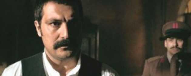 Tatar Ramazan'ın ilk bölümü oynadı