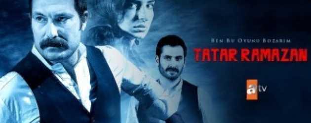 Tatar Ramazan'a Ahmet Kaya eşlik etti! [Video]