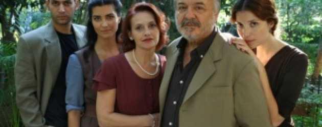 Hangi Türk dizisi Brezilya ve Kanada'da yayınlanacak?