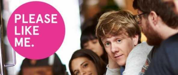 Please Like Me 4. sezon onayını aldı