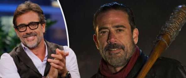 The Walking Dead 7. sezonda hangi oyuncular artık konuk değil?