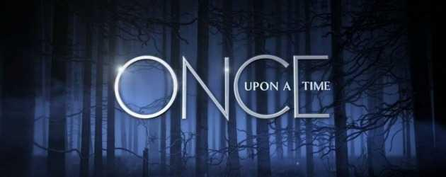 Once Upon a Time'a Morpheus geliyor