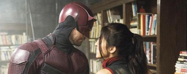 Daredevil 3. sezon onayını aldı