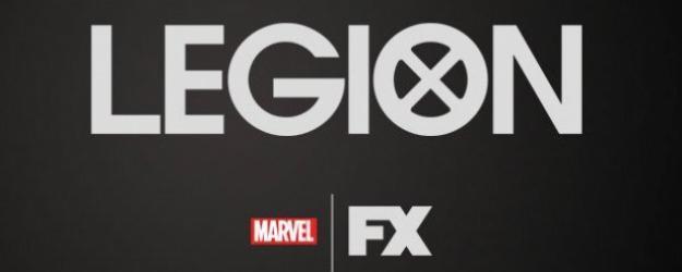 Marvel dizisi Legion'dan ilk fragman!