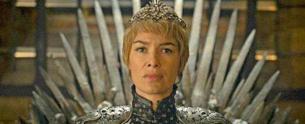 Game of Thrones'un ne zaman final yapacağı kesinleşti!