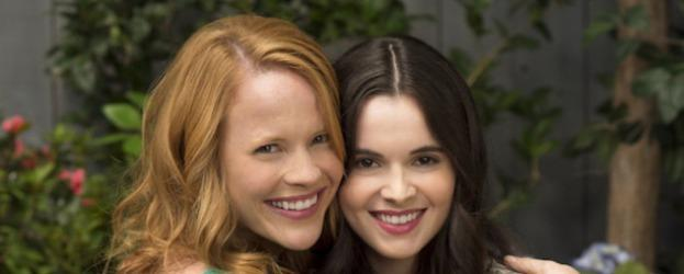 Switched at Birth'ün 5. ve final sezonu ne zaman başlıyor?