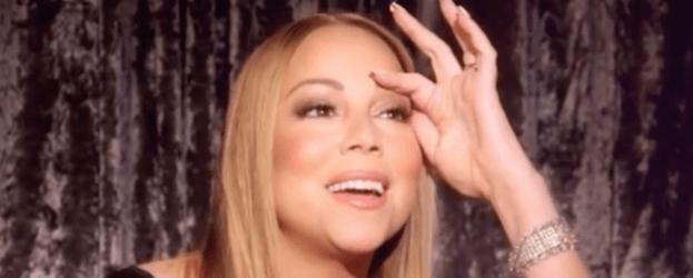 Mariah Carey Empire dizisine konuk oluyor!