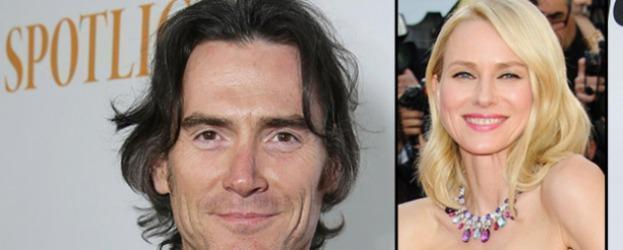 Gypsy'de Naomi Watts'ın rol arkadaşı belli oldu