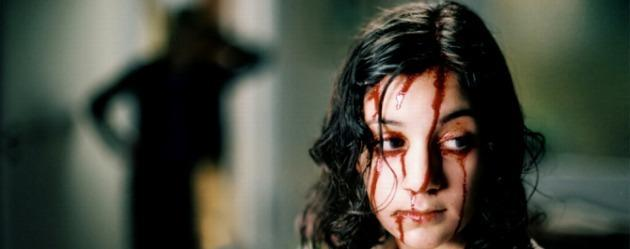 Let the Right One In televizyon dizisi oluyor!