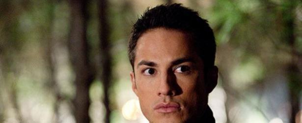 The Vampire Diaries 8. sezonda Tyler geri dönüyor!