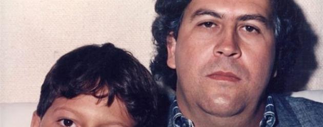 Pablo Escobar'ın oğluna göre Narcos 2. Sezondaki 28 hata