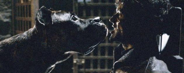 Game Of Thrones 6. Sezonda Ölen 34 Büyük Karakter