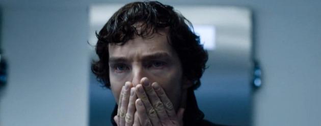 Sherlock 4. sezon bölümleri hangi hikayelerden uyarlanacak?