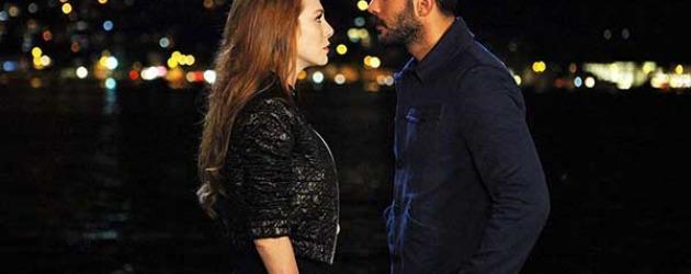 Kiralık Aşk 56. Bölümde Neler Yaşanacak?