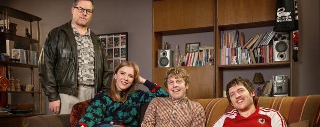 BBC dizisi Josh 3. sezon onayını aldı
