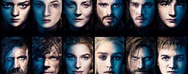 Game of Thrones teorisi ortalığı karıştırdı