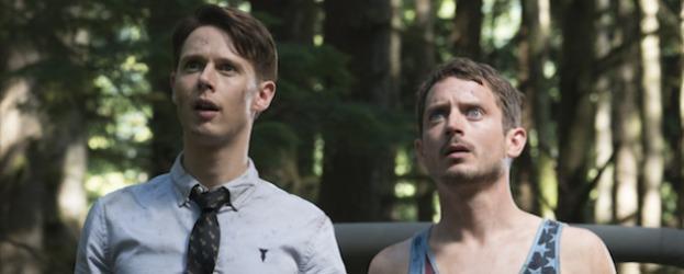 Dirk Gently's Holistic Detective Agency 2. sezon onayını aldı