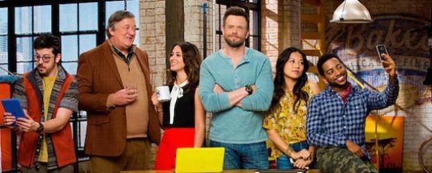 CBS'ten üç dizisine uzatma kararı geldi!