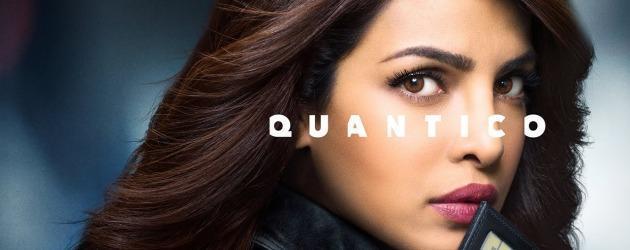 Quantico gün değiştirdi!