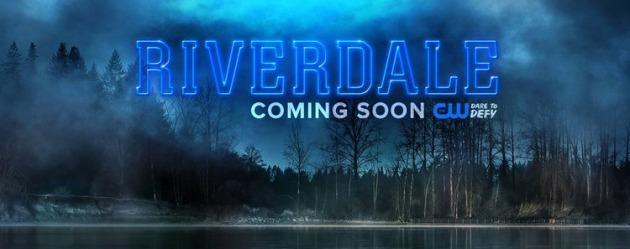 Riverdale'den yeni fragman ve kareler yayınlandı!