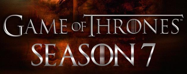 Game of Thrones 7. Sezon Promo videosu yayınlandı