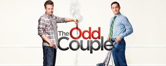The Odd Couple 4. sezon onayı için kritik haftalar!