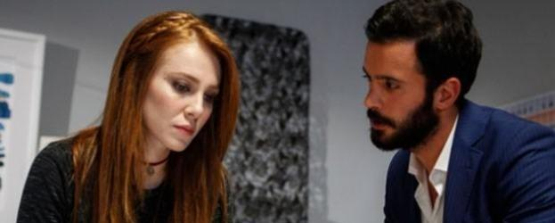 Kiralık Aşk dizisi final mi yapıyor? Son bilgiler