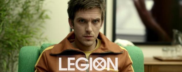 Legion 1. sezon başlangıç tarihi belli oldu!