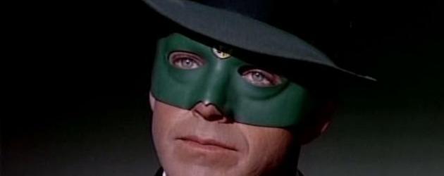 Green Hornet'i canlandıran Van Williams vefat etti