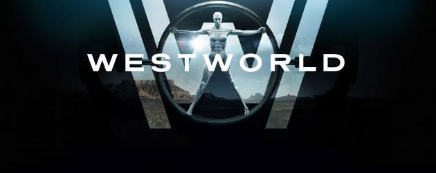 Beyni kurcalayan 10 Westworld sahnesi