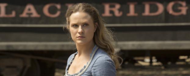 Westworld yaratıcıları cevapladı: Dolores ne kadar değişti?