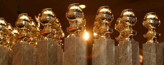 74. Altın Küre Ödülleri adayları duyuruldu!