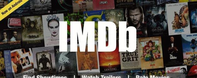 IMDb'ye göre 2016'nın en iyi 10 dizisi