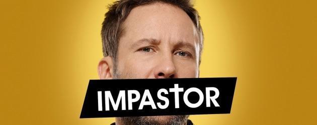Impastor iptal edildi!