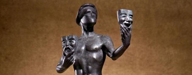 25. SAG Ödülleri ne zaman düzenlenecek?
