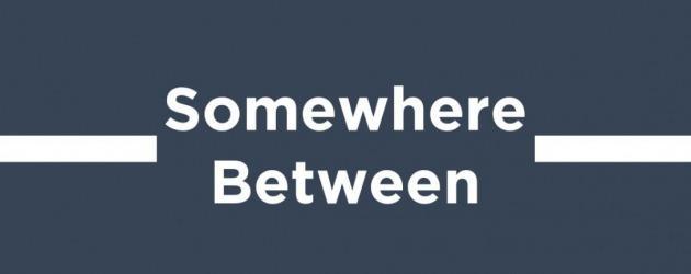ABC'nin yeni dizisi Somewhere Between'i tanıyalım!