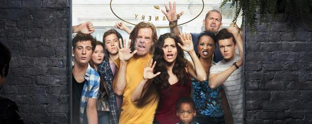 Shameless 8. sezon onayını aldı!
