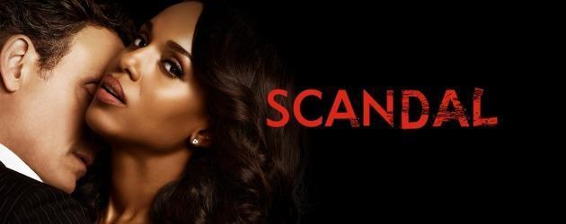 Altıncı sezon başlamadan Scandal ile ilgili hatırlamanız gerekenler