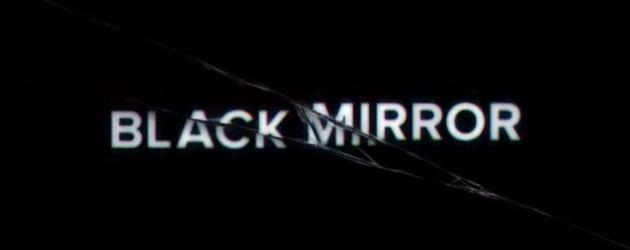 En korkunç Black Mirror bölümleri sıralaması