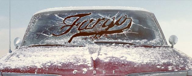 Fargo 3. sezona altı yeni oyuncu katıldı!
