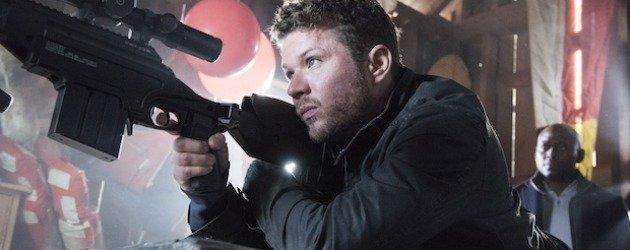 Shooter ikinci sezon onayını aldı