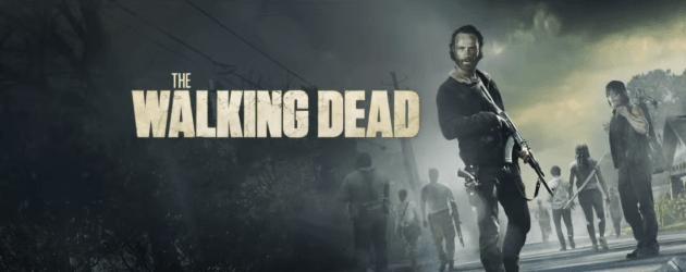 The Walking Dead 7. sezon ikinci yarısı çok farklı olacak!