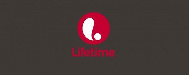 Lifetime'ın yeni dizisi Your Time Is Up'ı tanıyalım!