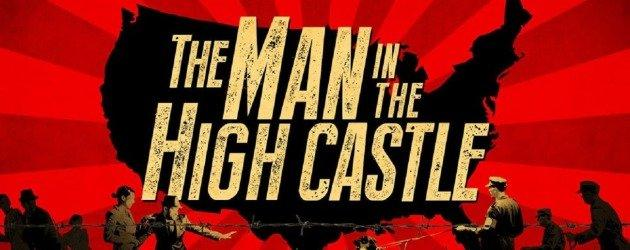 The Man in the High Castle 3. sezon onayını aldı!